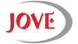 Jove Multisystems (P) Limited Logo