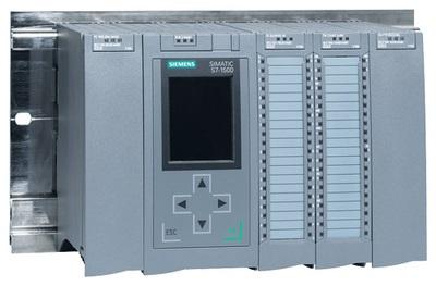 simatic-s7-1500-siemens-plc-large