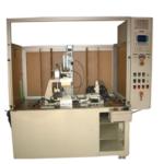 Custom Built Machines